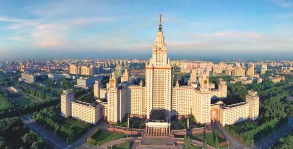Конкурс за стипендије за студије у Русији – за БиХ
