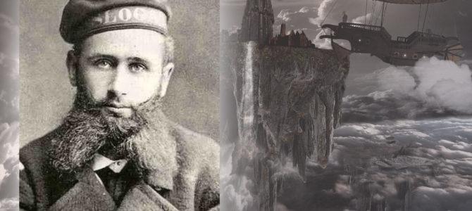 Огњеслав Костовић-заборављени српски проналазач