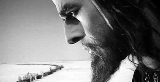 ИВАН ВАСИЉЕВИЧ У ИСТОРИЈИ И ИЗВАН ЊЕ
