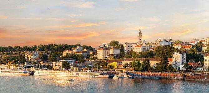 Буди дио нашег тима у Београду