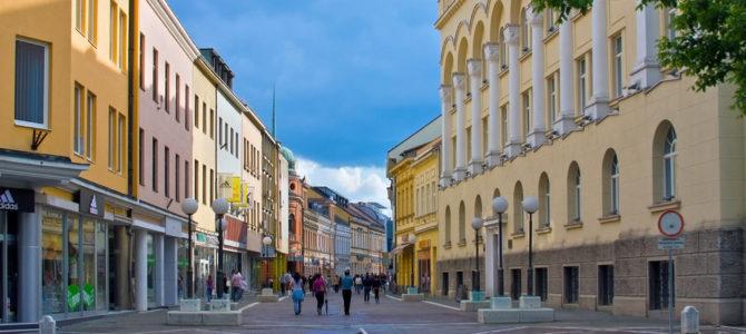 Бесплатан инфо час руског језика за почетнике – Бања Лука