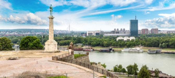 Бесплатан инфо-час руског језика за почетнике у Београду