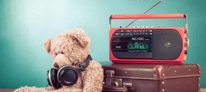 Слушај, да би говорио! Руски за све – како савладати препреке у учењу