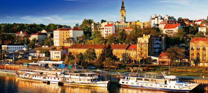 Бесплатан инфо час руског за почетнике у Београду