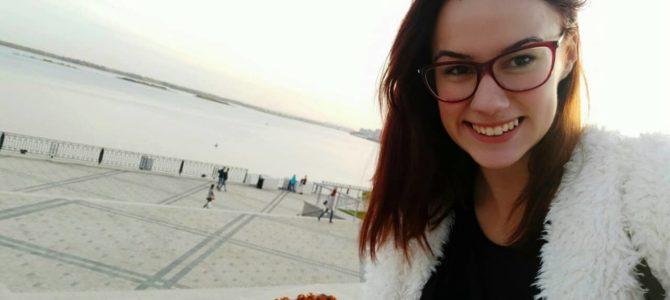 Студије у Русији: Искуства из прве руке