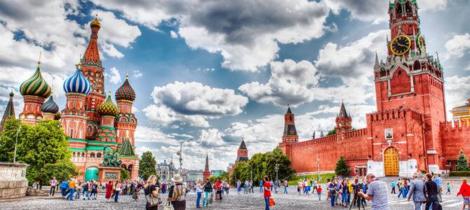 Студирај бесплатно у Русији – конкурс за академску 2021/2022