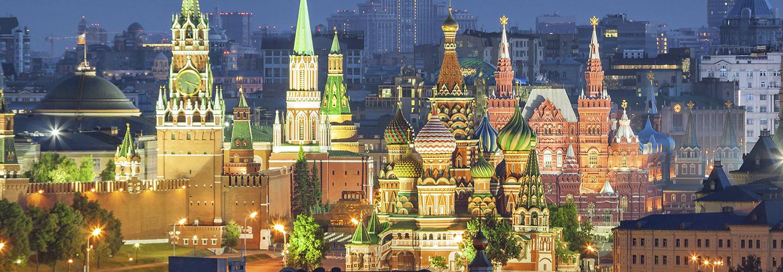 Научите руски језик
