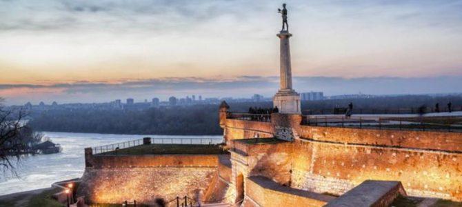 Курс српског језика за странце