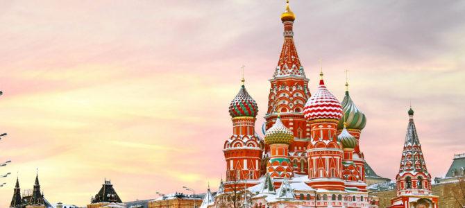 Курс руског језика – новогодишња акција