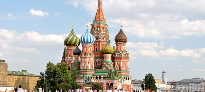 Награђени ученици који ће да љето 2021. проведу у Москви
