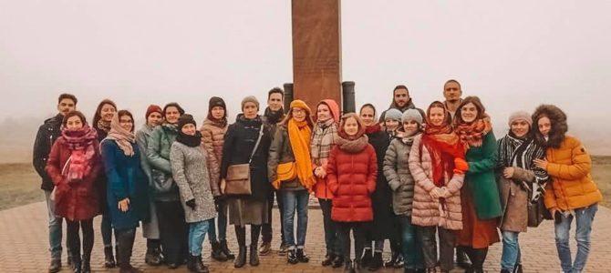 Утисци са прве школе србистике у Русији