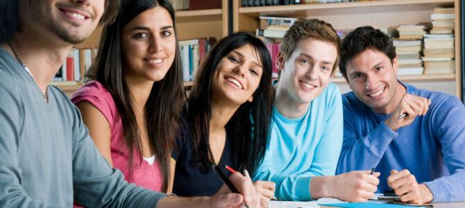 Методичка пракса за студенте руског језика