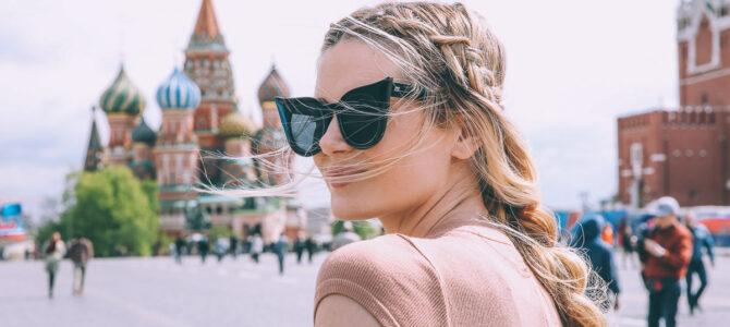 Научи руски – уз стипендију